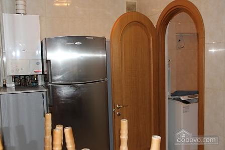 Квартира в центре Одессы, 2х-комнатная (38005), 005