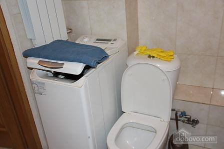 Квартира в центре Одессы, 2х-комнатная (38005), 006