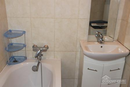 Квартира в центре Одессы, 2х-комнатная (38005), 007