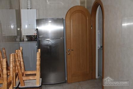 Квартира в центре Одессы, 2х-комнатная (38005), 008