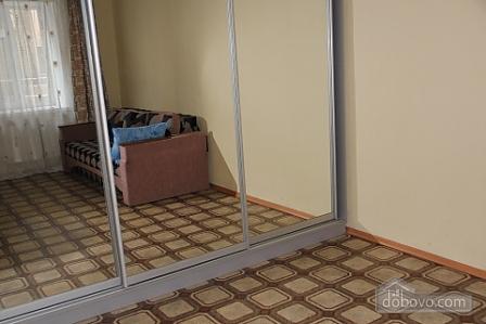 Квартира в центре Одессы, 2х-комнатная (38005), 009