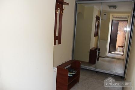 Квартира в центре Одессы, 2х-комнатная (38005), 011
