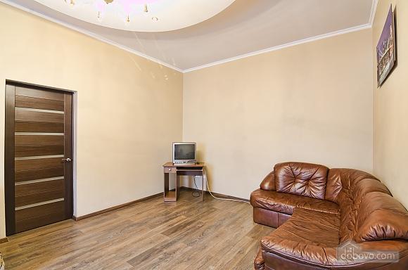 Apartment in the center, Un chambre (27891), 006