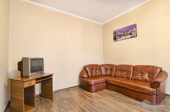 Apartment in the center, Un chambre (27891), 007