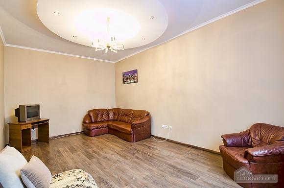 Apartment in the center, Un chambre (27891), 008