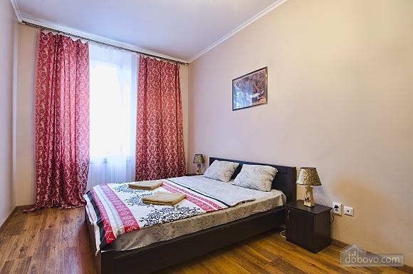 Apartment in the center, Un chambre (27891), 002