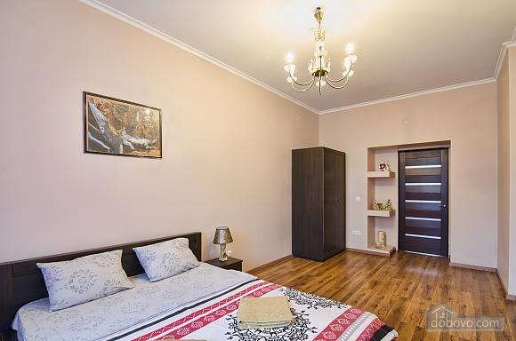 Apartment in the center, Un chambre (27891), 003
