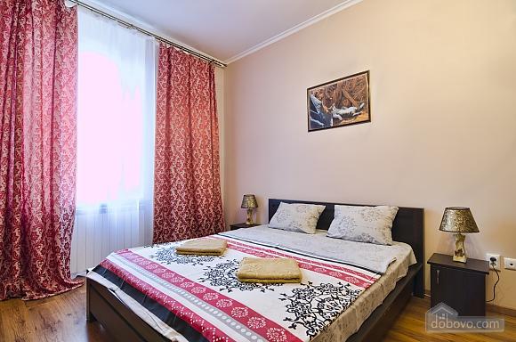 Apartment in the center, Un chambre (27891), 001