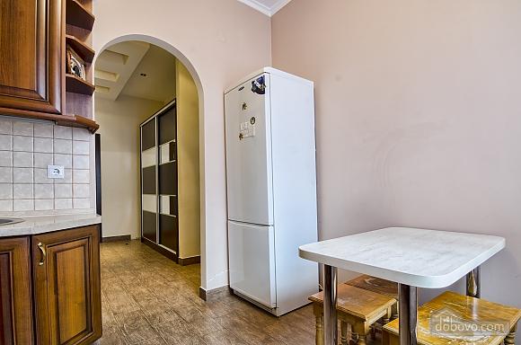 Apartment in the center, Un chambre (27891), 012