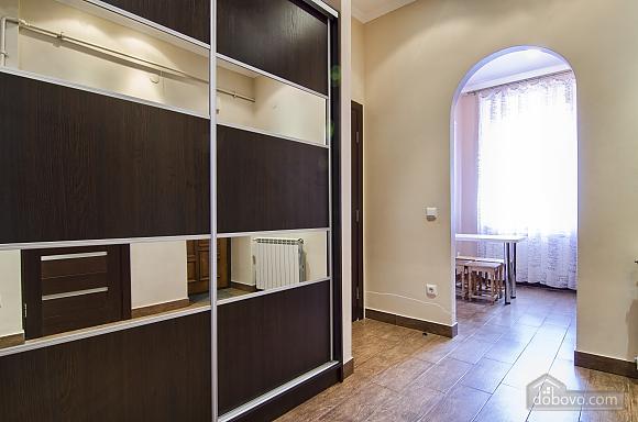 Apartment in the center, Un chambre (27891), 013