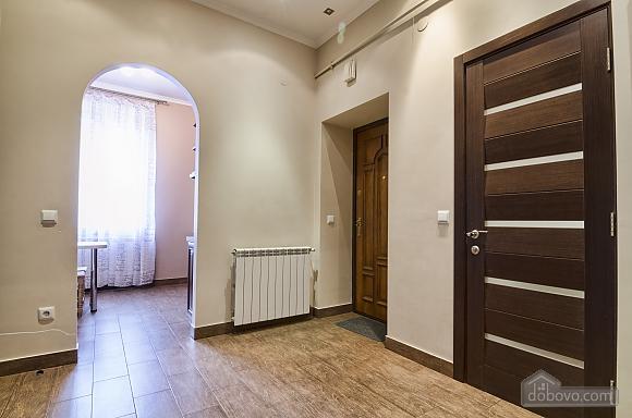 Apartment in the center, Un chambre (27891), 014