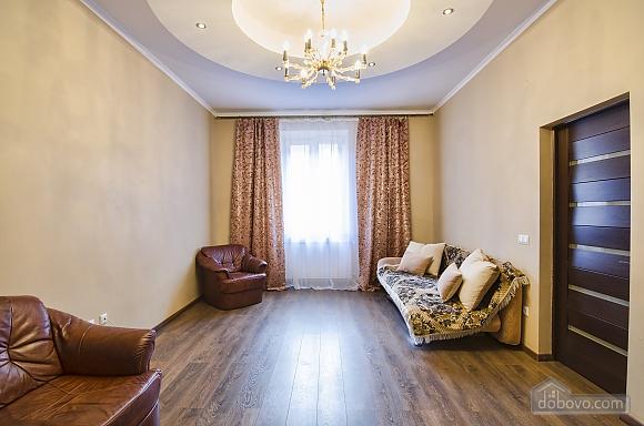 Apartment in the center, Un chambre (27891), 011