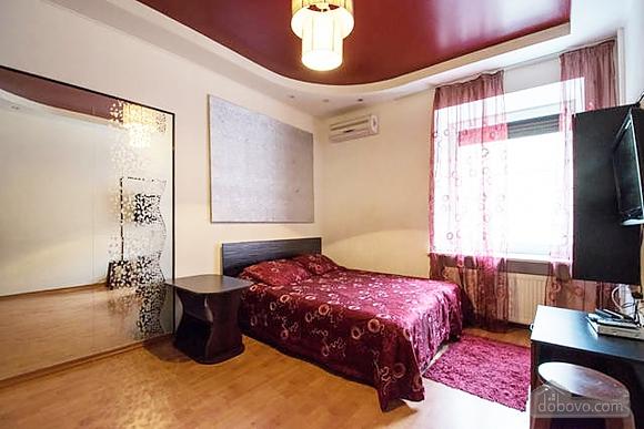 Романтик-студіо в самому центрі, 1-кімнатна (91873), 001