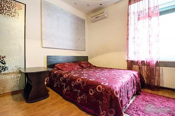 Романтик-студіо в самому центрі, 1-кімнатна (91873), 002
