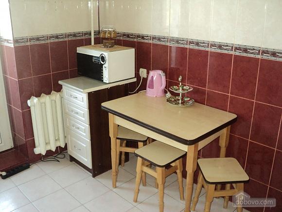 Однокомнатная квартира возле парка Александрия, 1-комнатная (95428), 006