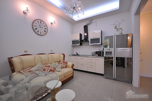 Apartment in Arkadia, Two Bedroom (63917), 017