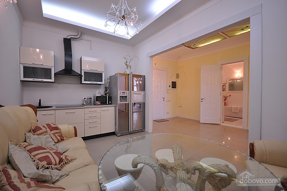 Apartment in Arkadia, Two Bedroom (63917), 019