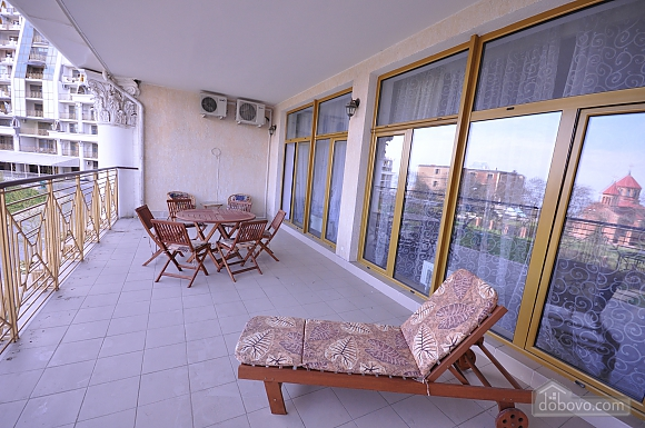 Apartment in Arkadia, Two Bedroom (63917), 026