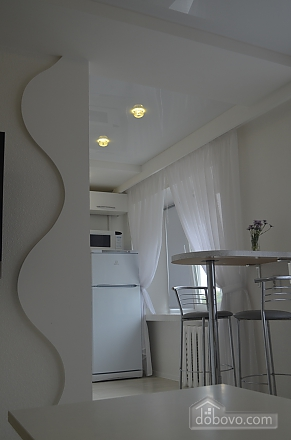 VIP apartment in the city center, Una Camera (57756), 004