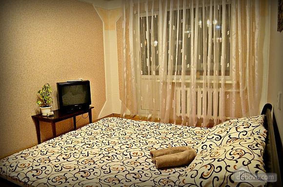Apartment near the bus station, Studio (92893), 006
