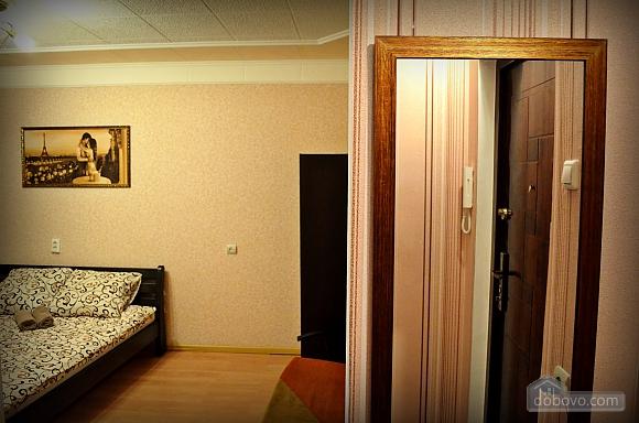 Apartment near the bus station, Studio (92893), 008