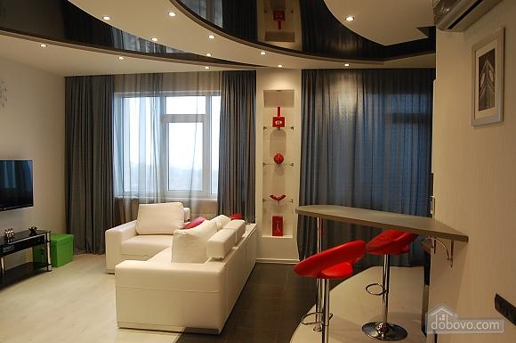 Luxury studio in Arcadia, Monolocale (26909), 001
