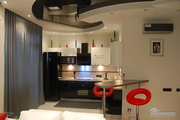 Luxury studio in Arcadia, Monolocale (26909), 002