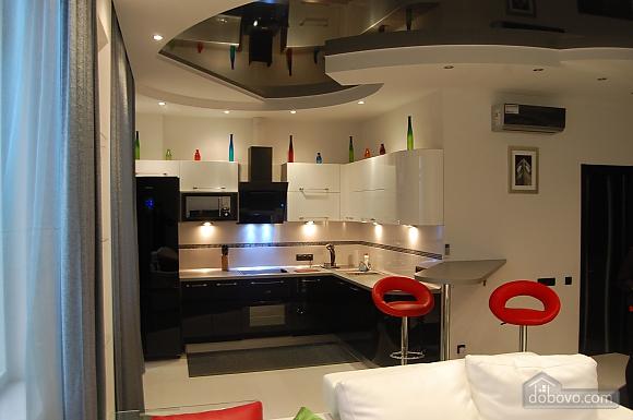 Luxury studio in Arcadia, Monolocale (26909), 004