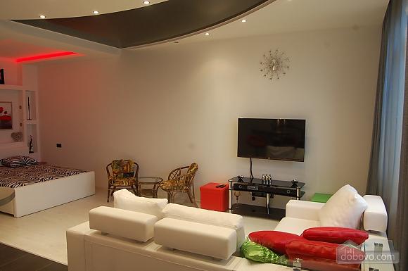 Luxury studio in Arcadia, Monolocale (26909), 005