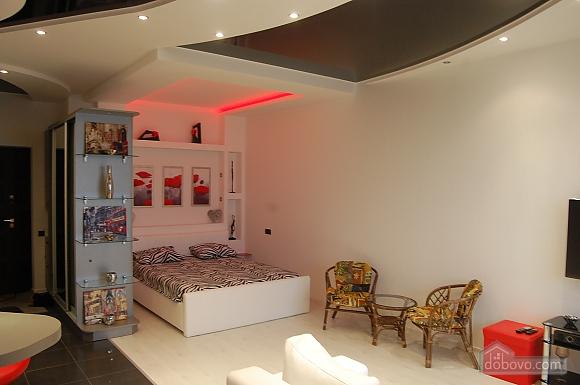 Luxury studio in Arcadia, Monolocale (26909), 007