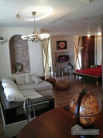 Шикарна квартира, 1-кімнатна (54790), 003