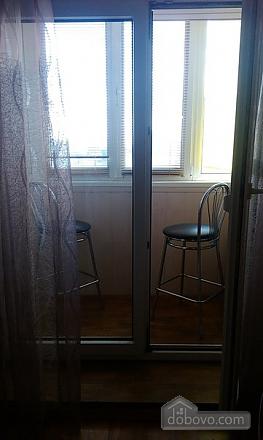 Шикарна квартира, 1-кімнатна (54790), 004