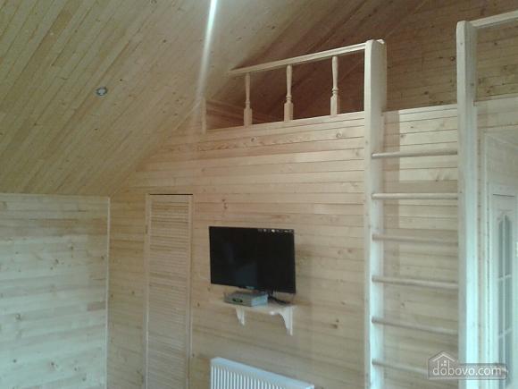 Good room in Beregovo, Studio (22672), 002