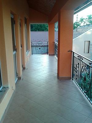 Good room in Beregovo, Monolocale, 004