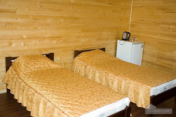 Good room in Beregovo, Studio (22672), 001