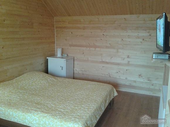 Комната в центре Берегового, 1-комнатная (92189), 001