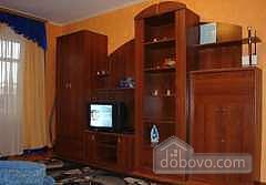 Cosy apartment in the center, Monolocale (99655), 002