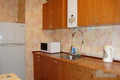 Cosy apartment in the center, Monolocale (99655), 006