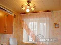 Cosy apartment in the center, Monolocale (99655), 008