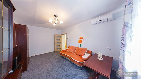 Cozy apartment in the city center, One Bedroom (87956), 003