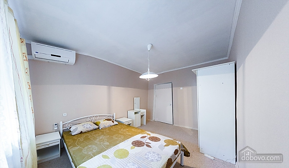 Cozy apartment in the city center, One Bedroom (87956), 005