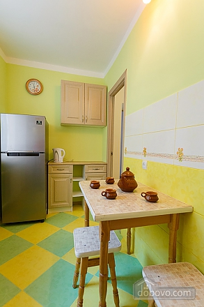 Cozy apartment in the city center, One Bedroom (87956), 006