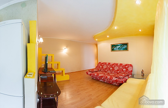 Comfortable apartment in the center of Kiev, Una Camera (65499), 003