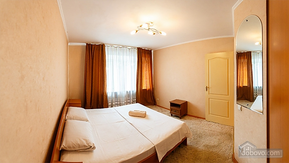 Comfortable apartment in the center of Kiev, Una Camera (65499), 004