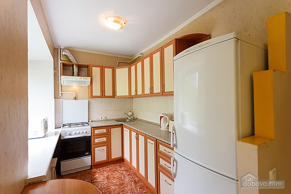 Comfortable apartment in the center of Kiev, Una Camera (65499), 006
