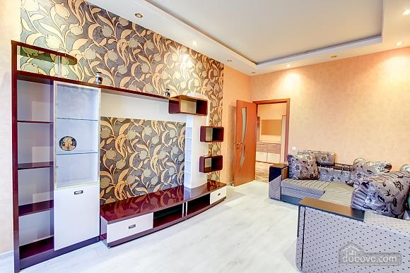 Нова квартира біля Привозу, 2-кімнатна (25698), 007