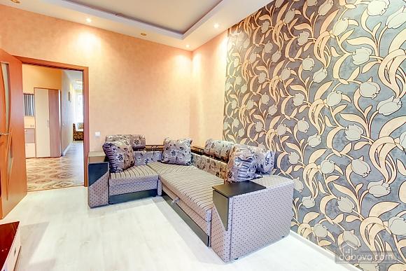 Нова квартира біля Привозу, 2-кімнатна (25698), 008