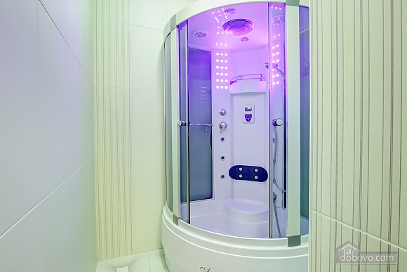 Нова квартира біля Привозу, 2-кімнатна (25698), 012