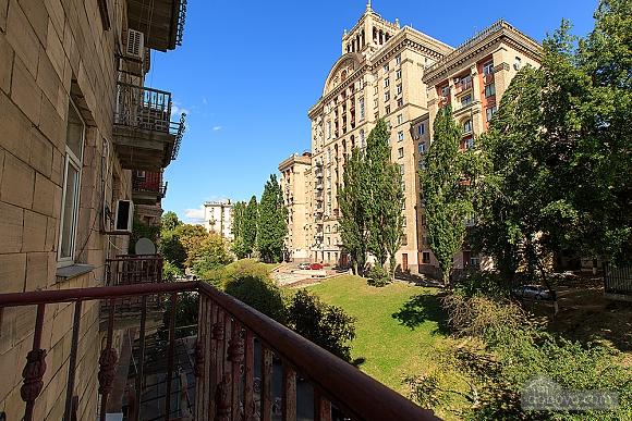 Apartment next to Khreschatyk station, One Bedroom (18805), 021