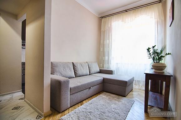 Comfortable apartment near Rynok square, Zweizimmerwohnung (97137), 007